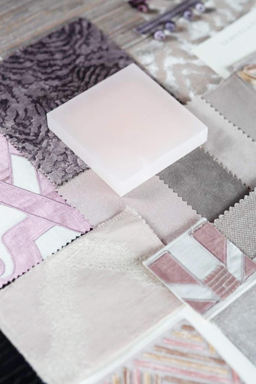 Rose Narmani - Luxury Interior Design - about us image