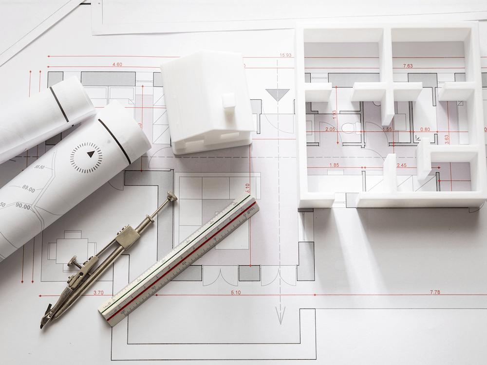 Map - Rose Narmani - Luxury Interior Design